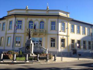 Scuola Primaria Munari